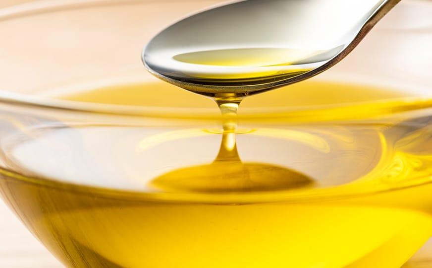機能性食用油